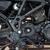 autó · gép · modern · erőteljes · motor · egység - stock fotó © lightpoet