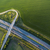 полях · автомобилей · дерево · путешествия - Сток-фото © lightpoet