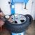 automonteur · garage · lucht · druk · band - stockfoto © lightpoet