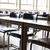 空っぽ · 教室 · 椅子 · ボード · 木材 · 作業 - ストックフォト © lightpoet