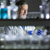 senior · mannelijke · onderzoeker · uit · wetenschappelijk · onderzoek - stockfoto © lightpoet