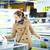 mooie · kopen · store · kleur · afbeelding - stockfoto © lightpoet