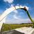 groot · werken · hemel · natuur · veld - stockfoto © lightpoet