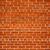 piros · háttér · építkezés · fal · absztrakt · kő - stock fotó © lightpoet