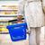 かなり · 買い · ストア · 色 · 画像 - ストックフォト © lightpoet