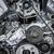 車 · エンジン · 現代 · パワフル · ユニット · クリーン - ストックフォト © lightpoet