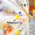 belle · jeune · femme · Shopping · épicerie · couleur · femme - photo stock © lightpoet