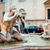 噴水 · 広場 · ローマ · イタリア · 市 · 石 - ストックフォト © lightpoet