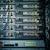 серверную · стойку · компьютер · интернет · технологий · сеть - Сток-фото © lightpoet
