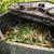 vegetali · giardino · fatto · in · casa · verdura · piccolo · alimentare - foto d'archivio © lightpoet