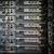 server rack cluster in a data center stock photo © lightpoet