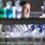 シニア · 男性 · 研究者 · 外に · 科学研究 - ストックフォト © lightpoet