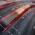 movimento · offuscata · città · strada · traffico · colore - foto d'archivio © lightpoet