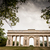 colonnade reistna a neoclassical landmarks stock photo © lightpoet