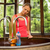 plástico · botella · saludable · agua · mineral · spa - foto stock © lightpoet