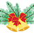 Noel · Retro · renk · vektör · uzun · gölge - stok fotoğraf © lilac