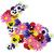 cute · Pâques · vecteur · dessinés · à · la · main · style · illustration - photo stock © lilac
