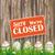 easter eggs grass worn wood closed stock photo © limbi007
