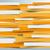 colorato · abstract · infografica · grigio · eps · 10 - foto d'archivio © limbi007