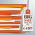 winkelen · lijn · ontwerp · sjabloon · communie - stockfoto © limbi007
