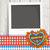 oktoberfest photo heart foliage cloth stock photo © limbi007