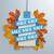 compras · outono · adesivos · conjunto · melhor · preço · venda - foto stock © limbi007