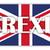 groot-brittannië · gedetailleerd · illustratie · 3D · kaart · teken - stockfoto © limbi007