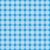 Oktoberfest · kék · minta · mértani · végtelenített · fehér - stock fotó © limbi007