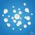 3D · ハーフトーン · サークル · eps · ベクトル · ファイル - ストックフォト © limbi007