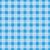 patroon · picknick · tafelkleed · vector · voedsel · abstract - stockfoto © limbi007