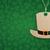 聖パトリックの日 · カード · クローバー · 幸せ · フレーム · 芸術 - ストックフォト © limbi007