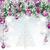 nieve · púrpura · venta · gris · eps · 10 - foto stock © limbi007