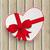 красный · Рождества · охватывать · белый - Сток-фото © limbi007