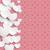 valentin · nap · szívek · léggömbök · ünnep · szív · konfetti - stock fotó © limbi007