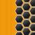 honeycomb labels stock photo © limbi007