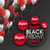black friday balloons circle buttons stock photo © limbi007