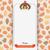 automne · feuillage · action · de · grâces · emblème · bannière · couleurs - photo stock © limbi007