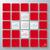 hôpital · blanche · croix · rouge · cercle · structure - photo stock © limbi007