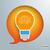 tekstballon · gat · microchip · grijs · eps · 10 - stockfoto © limbi007