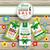 vector · huevos · de · Pascua · resumen · patrones · textura · diseno - foto stock © limbi007