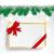 クリスマス · 星 · ツリー · 具体的な · クリスマスツリー - ストックフォト © limbi007