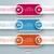 インフォグラフィック · デザイン · オプション · グレー · eps · 10 - ストックフォト © limbi007