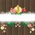 Рождества · прибыль · на · акцию · 10 · звезды - Сток-фото © limbi007