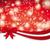 bokeh · Weihnachten · Lichter · eps · 10 · Vektor - stock foto © limbi007