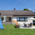 Living House Summer stock photo © limbi007