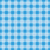 kék · piknik · pokróc · eps · 10 · vektor · akta - stock fotó © limbi007