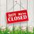 easter eggs grass wood closed stock photo © limbi007