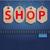 jeans carton price stickers shop stock photo © limbi007
