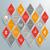 ピース · 構造 · インフォグラフィック · デザイン · グレー - ストックフォト © limbi007