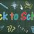 совета · Снова · в · школу · текста · доске · книга · школы - Сток-фото © limbi007